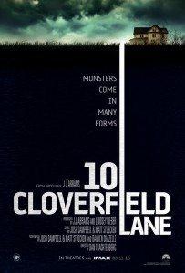 cloverfieldposter