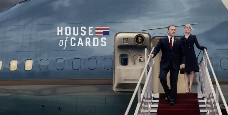 house of cards season 4 hindi dubbed