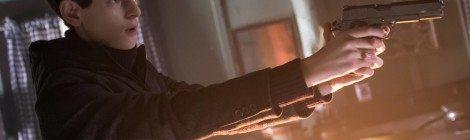Gotham: Pinewood Recap