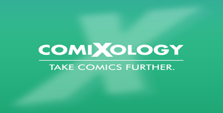 Comixology Unlimited is unlimited reading with a catch