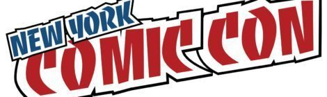 New York Comic Con Introduces a Verification Process before 2016 Ticket Sales