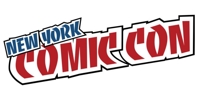 NYCC 2016: Marvel Television Brings Debut Cast Appearances & World Premieres All Weekend!