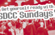 SDCC Sundays: Start Prepping for Comic Con Here!