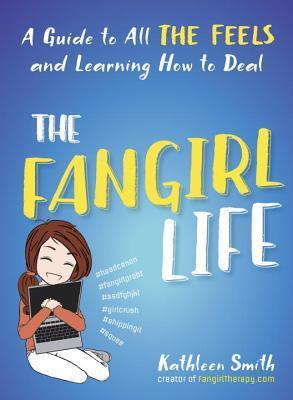 fangirllifecover