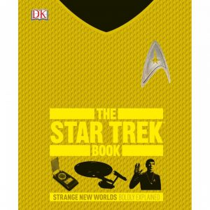 the-star-trek-book-hardcover-book_1000