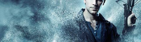 SDCC 2016: The Grimm Cast Talks Tackling Good Vs. Evil, Juliette's Potential Return, and Parenthood in Season 6