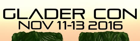 GladerCon Welcomes Fans of The Maze Runner This November
