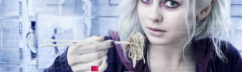 SDCC 2016: The Cast of iZombie Discuss What's Next for Season 3 After Season 2's Game Changing Finale