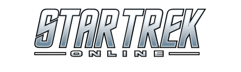 Star Trek Online took on Star Trek: Mission New York to Celebrate Updates & Console Release