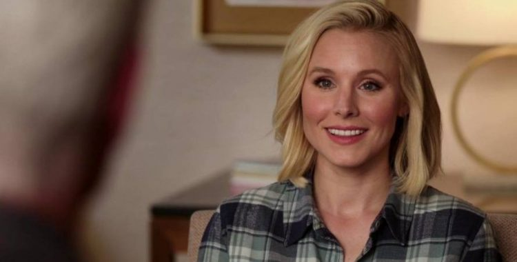 You Should Be Watching The Good Place