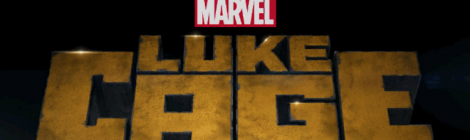Luke Cage, The Hero We Deserve: Season 1, Ep 1-6 Review