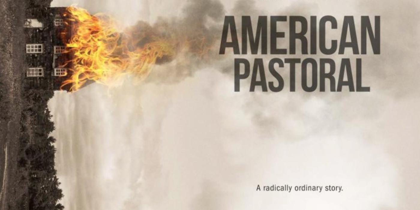 american pastoral - photo #8