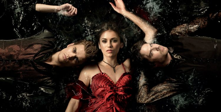 The Vampire Diaries: Hello Brother Recap