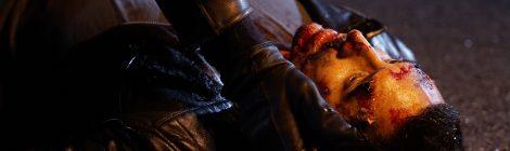 Marvel's Agents of SHIELD: The Good Samaritan Recap