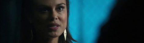 The Vampire Diaries: An Eternity of Misery Recap