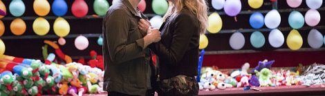 The Vampire Diaries: Coming Home was a Mistake Recap