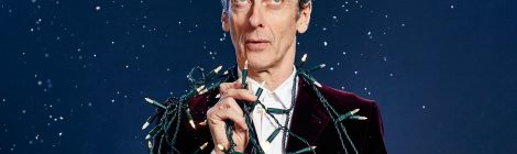 The Definitive Nerdophiles Ranking of Doctor Who Christmas Specials