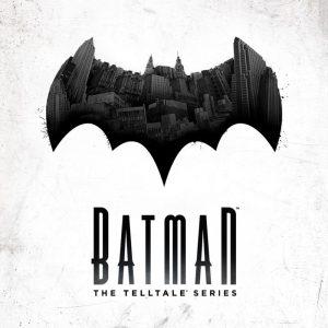 batman-telltale-poster
