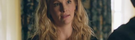 The Vampire Diaries: Detoured on Some Random Backwoods Path to Hell Recap