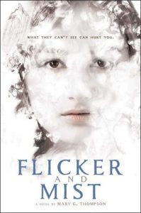 flicker-and-mist