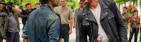 The Walking Dead: Hearts Still Beating Recap