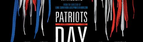 Patriot's Day Showcases American Greatness and Resolve