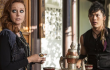 The Librarians: And the Fatal Separation Recap