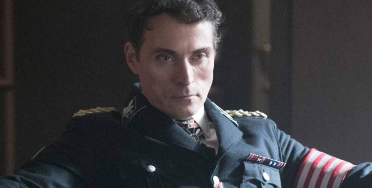 Man in the High Castle Closes With A Bang, But Was It Worth the Wait? Season 2 Episodes 6-10 Review