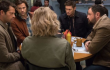 Supernatural: Stuck in the Middle (With You) Recap