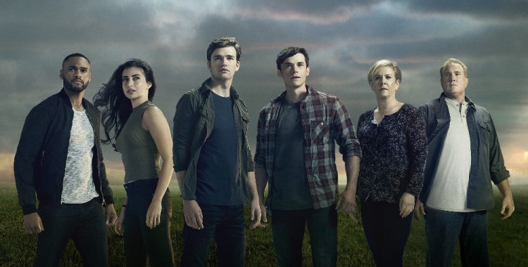 To Binge, or Not to Binge: Why You Need to Watch Beyond Now!
