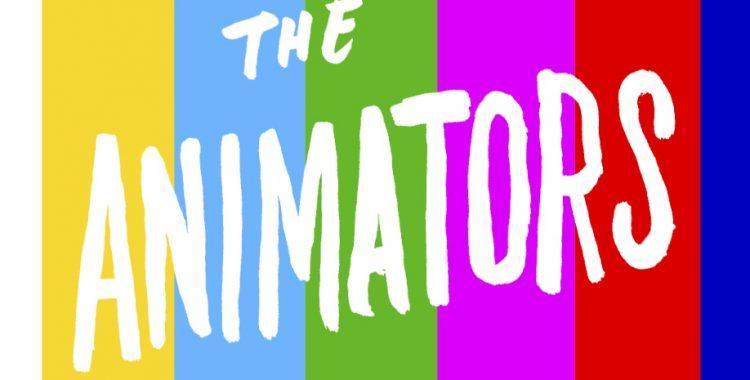 'The Animators' is a Remarkable, Emotionally Devastating Debut
