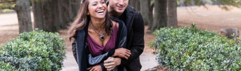 The Vampire Diaries: You Made a Choice to be Good Recap