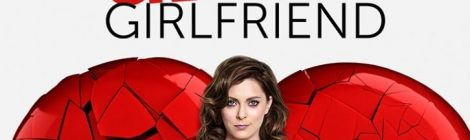 A Revue of Crazy Ex-Girlfriend: Season 2