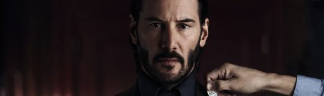 John Wick Chapter 2 is an Awesome, Action-Packed Sequel