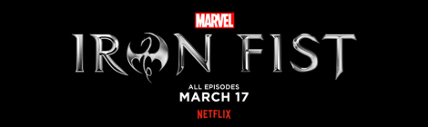 Marvel's Iron Fist: A Full Season One Breakdown