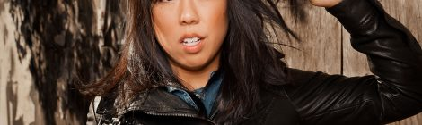 Interview: Becky Yamamoto Talks Comedy, Food, and her Webseries, Uninspired
