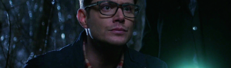 Supernatural: Somewhere Between Heaven and Hell Recap