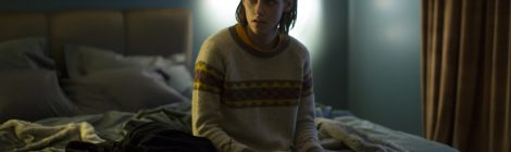 """Personal Shopper"" is a Supernatural Slow Burn, For Better or Worse"
