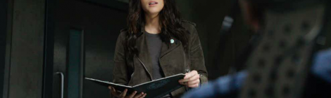 Agents of Shield: What if... Recap