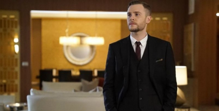 Marvel's Agents of SHIELD: Identity and Change Recap