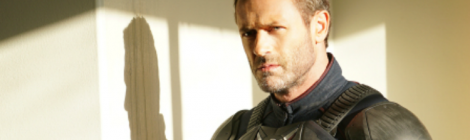 Marvel's Agents of SHIELD: No Regrets Recap