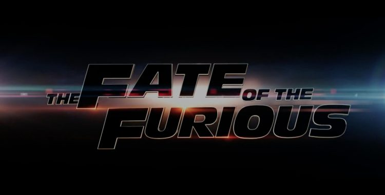 The Fate of the Fate of the Furious