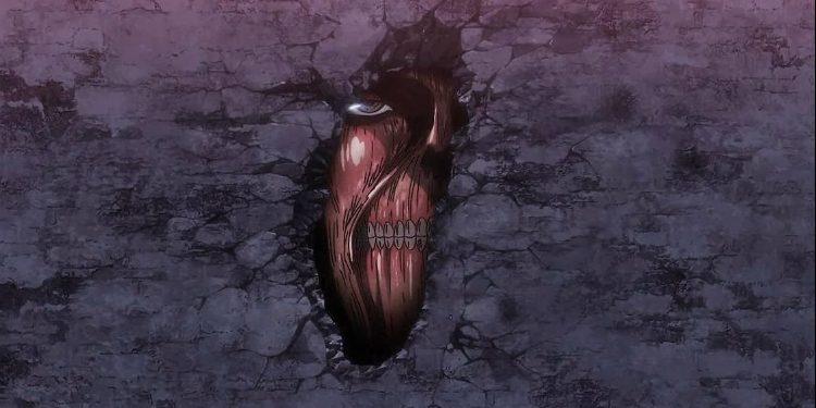 Attack on Titan: Beast Titan Recap