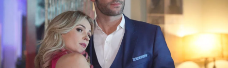 Lucifer: Candy Morningstar Recap