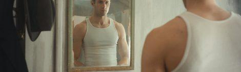 A Marvellous Midcentury Film Under 20 Minutes: The Foster Portfolio