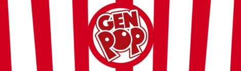 Gen Pop Podcast