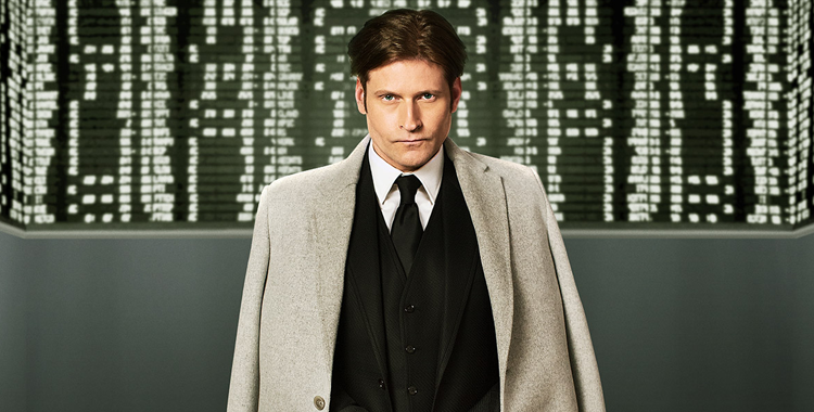 first look mr world crispin glover