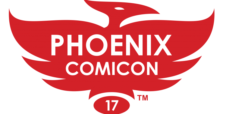 Armed Individual at Phoenix Comicon Raises Concerns Over Convention Safety