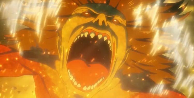 Attack on Titan: Soldier Recap