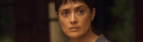 'Beatriz at Dinner' Has a Clashing Point of View and Ending